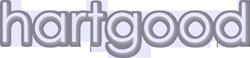 hartgood Logo